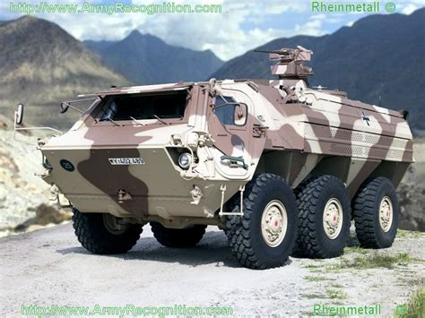 army vehicles november 2008 worldwide defence industries industry news