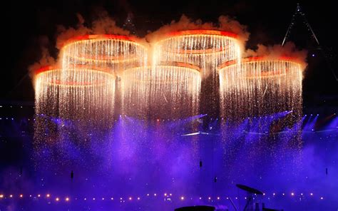 london olympics opening ceremony wallpapers hd