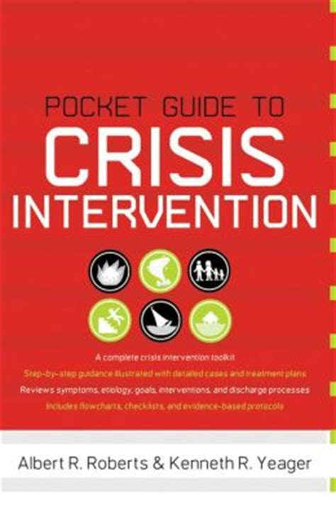 a guide to crisis intervention mindtap course list books seven stage model of crisis intervention images