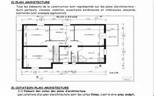 dessins d architecture batiment btp