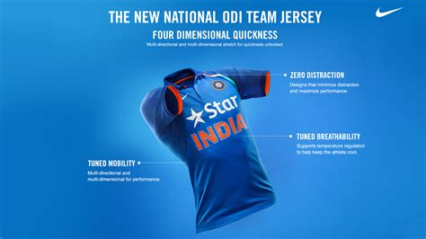 team india team india cricket t shirt wallpaper in hd quality 12 of