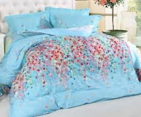 adorable bedding knitted bedspread cozychamber
