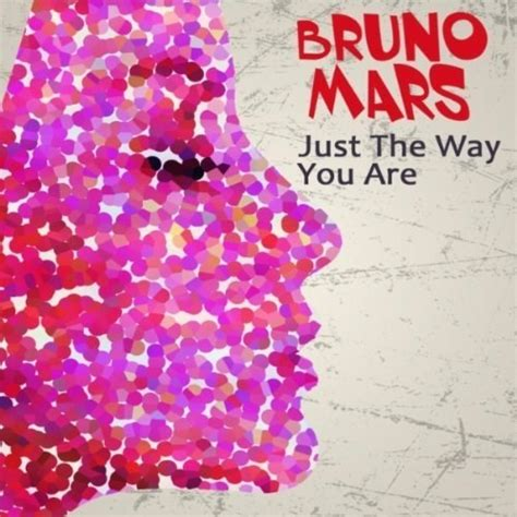 download mp3 bruno mars just the way you are original subscene subtitles for bruno mars just the way you are