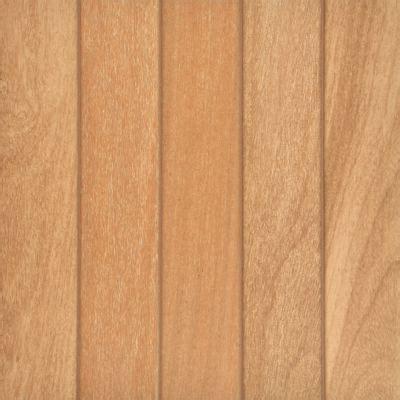 piso madera hd marron    cm sodimac mexico