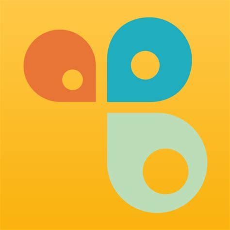 Cozi Family Calendar Cozi Family Organizer Mobile App The Best Mobile App Awards