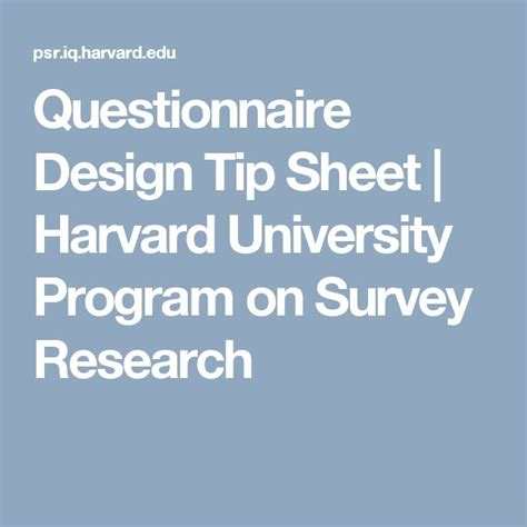 design thinking google scholar 23 best research basics images on pinterest critical