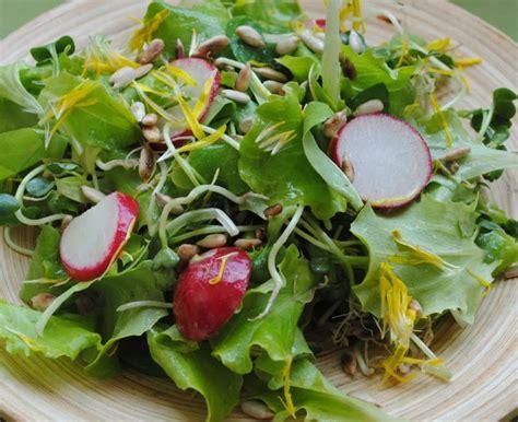 alimenti fanno bene alla prostata semi di girasole tostati dieta