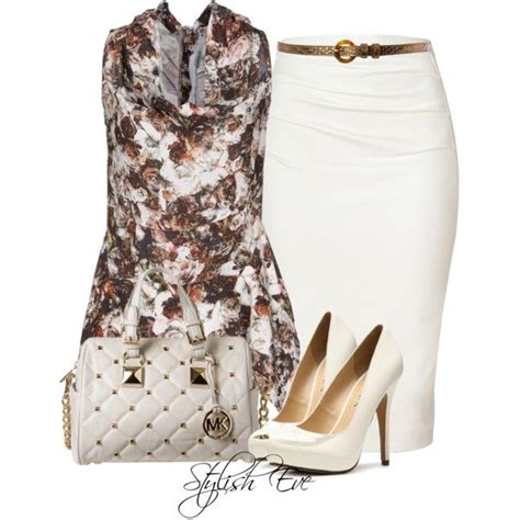 how do you order from stylish eve how do you from stylish eve stylish eve outfits 2013