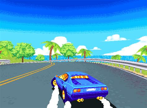 Hd Car Wallpapers For Desktop Imgur Fappening Gifs by When Will Retro Inspired Move Onto Low Poly Ps1 N64