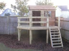 simple backyard fort plans simple backyard fort for