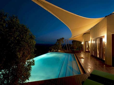 Dining Room Collection Hotels With Private Pools In Dubai
