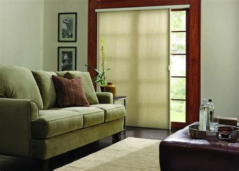 Honeycomb Blinds For Sliding Glass Doors 32 Best Enlightened Style Images On Cellular Shades Budget And Blinds