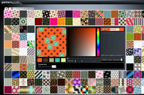 background pattern image generator down with boredom 5 pattern generators for background