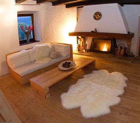 home decorator com home decorator rugs free mohawk home premium shag runner
