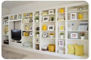 ikea wall bookcase 10 trucs pour d 233 corer et r 233 nover 224 mini prix transformez