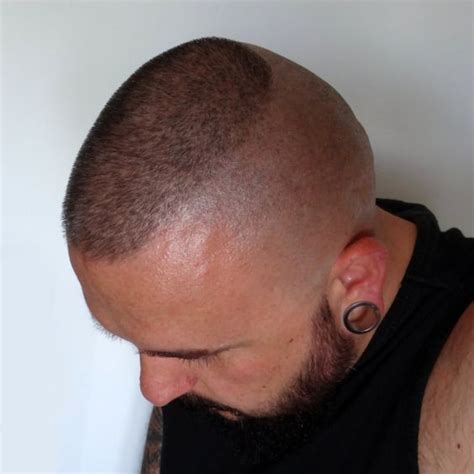 the reacon haircut h t recon barbers pinterest signs