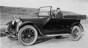 1920 buick driven by soldier 1920 buick 2x return to 1912 1923 gallery
