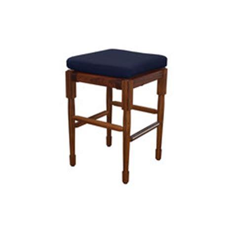 philadelphia 80 bar stool bar stools from jankurtz bar stools find the best of design online architonic