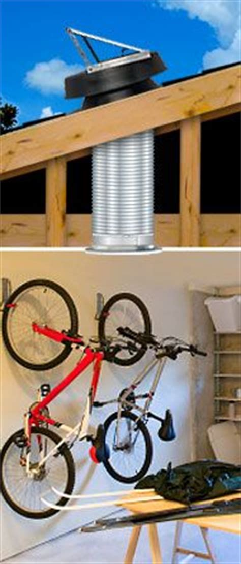 Garage Attic Ventilation by 1000 Images About Ventilation Insulation Fans On