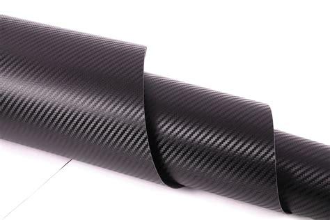Felgenrandaufkleber Carbon by Felgenaufkleber In Der Farbe Carbon Schwarz