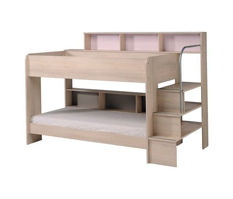 bunk beds for sale cheap bedroom combining traditional elements with contemporary