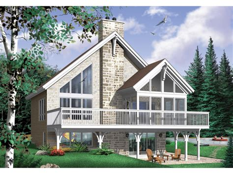 modified a frame house free home plans modified a frame house plans