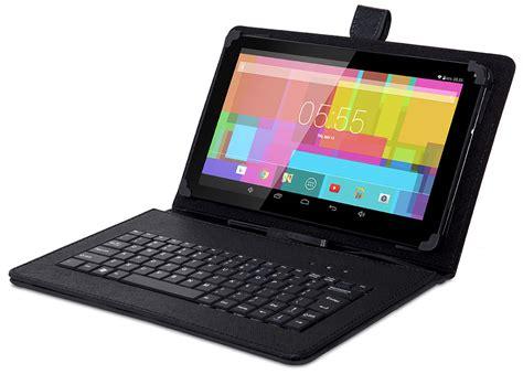 Tablet Quantum tablet quantum 2 1010 pro 3g gps sim klawiatura 6636653923 allegro pl wi苹cej ni蠑 aukcje