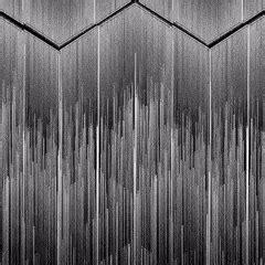 grey pattern gif bounce diamond gifs find make share gfycat gifs