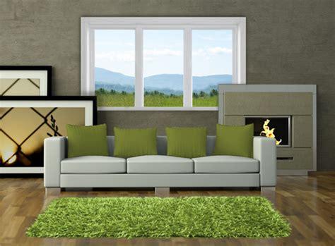 web tappeti tappeti shaggy al prezzo piu basso di tutto il web