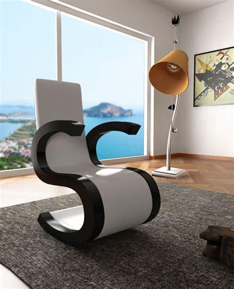 7 most unique furniture designs unique letters furniture design