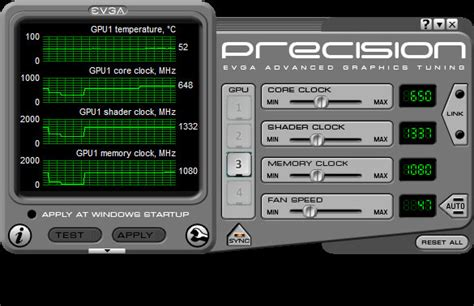 best oc cpu top 5 gpu overclocking utilities