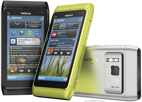 nokia mobile n8 price nokia n8 pictures official photos