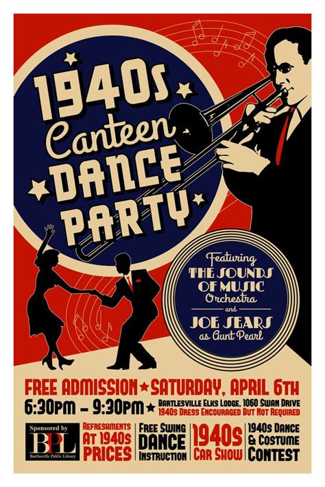 swing dance posters 1000 images about ladies auxiliary large fundraiser idea