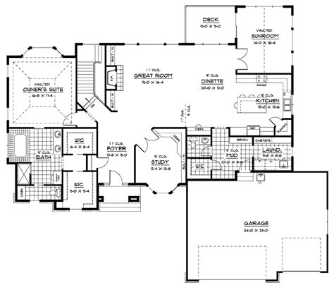 choice homes floor plans floor plans aflfpw20584 1 story new american home with 3