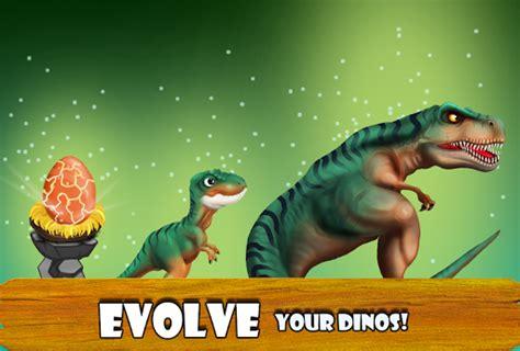 mod apk game zoo dino zoo apk mod v5 512 apkformod