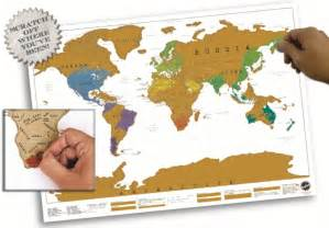 Scratch Off World Map by Scratch Map My Scratch Off World Map My Scratch Map