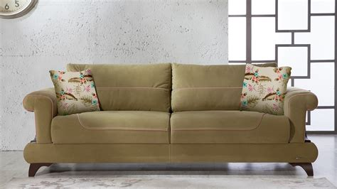istikbal sofas istikbal sofa bed 78 with istikbal sofa bed chinaklskcom