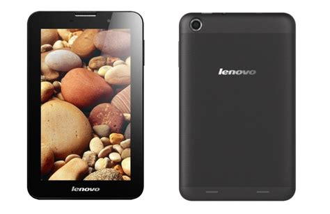 Tablet Lenovo Idea A3000 top 5 3g sim calling tablets rs 15000