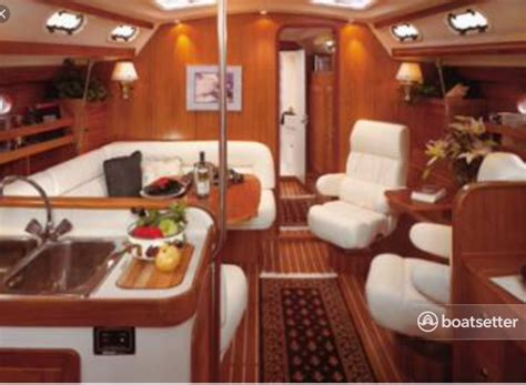 boatsetter fees rent a 2002 47 ft catalina 470 2 cabin pullman in