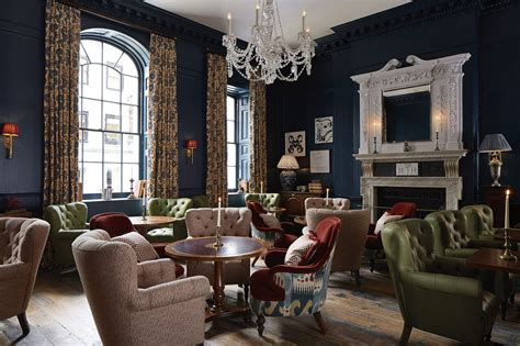 soho house london the evolution of the world s greatest brands gbb what s on by country town house magazine