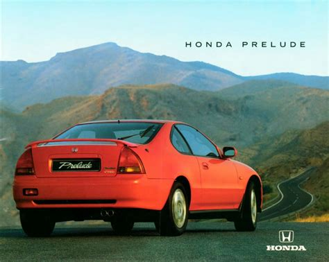 how to fix cars 1993 honda prelude auto manual coal 1993 honda prelude my first car