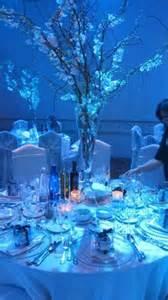 sweet 16 party ideas on pinterest winter wonderland