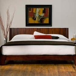 charles p rogers beds charles p rogers brass iron beds furniture stores