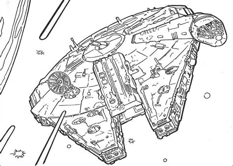 lego star wars coloring pages luke create your own lego coloring pages for kids