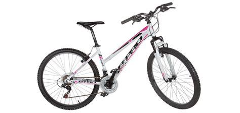 B Pro club gr10 bicicleta b pro m850