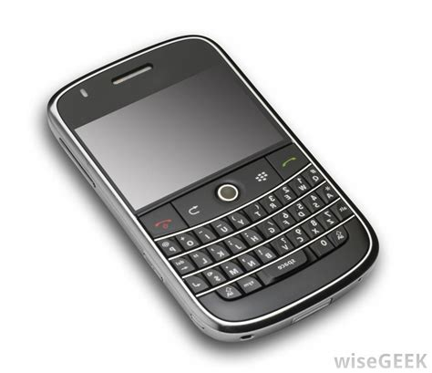 Cell Phone by What Is A 3g Cell Phone With Pictures