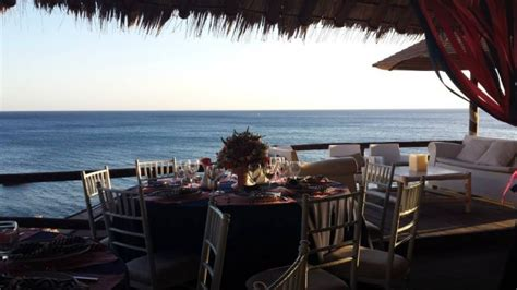 top 10 beach bars in the world 10 of the world s top beach bars for seaside sipping page 9