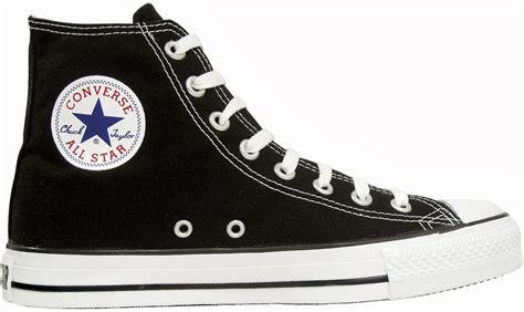 Sepatu Converse All Sekolah biografi marquis mills converse pembuat sepatu converse