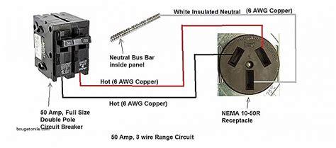 4 wire 220 volt wiring diagram 220 volt 4 wire to 3 wire wiring diagrams repair wiring