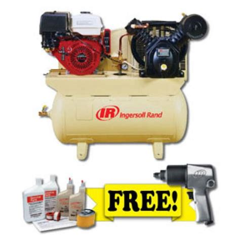 ingersoll rand ir industrial and portable air compressors compressor parts